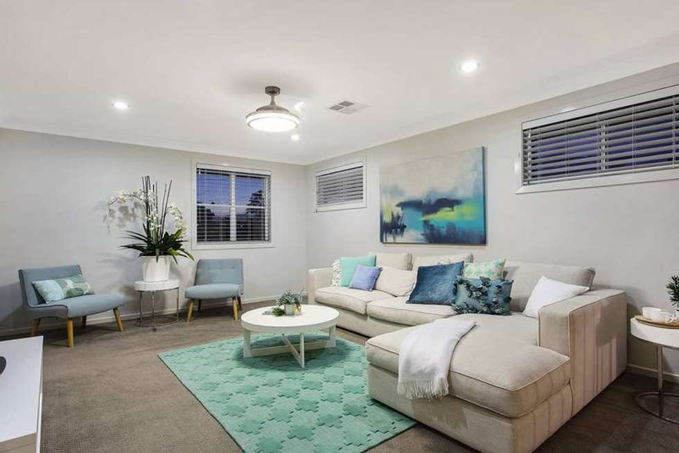 Third view of Homely house listing, 4 Wyong Road, Lambton NSW 2299