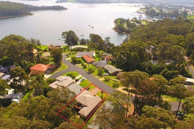 8 Gem Crescent, Narooma NSW 2546