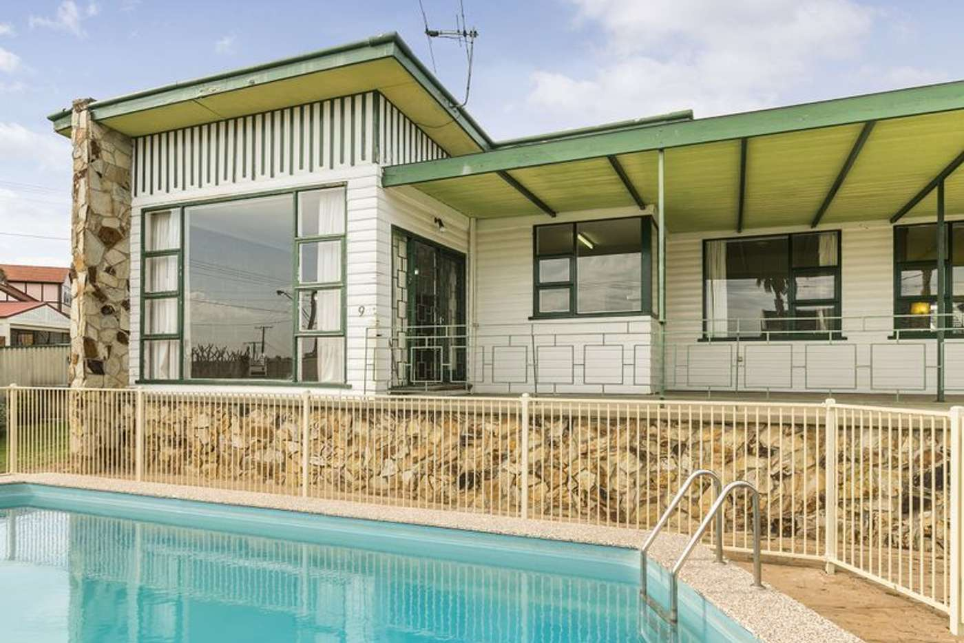 Main view of Homely house listing, 9 Keen Avenue, Seaview Downs SA 5049