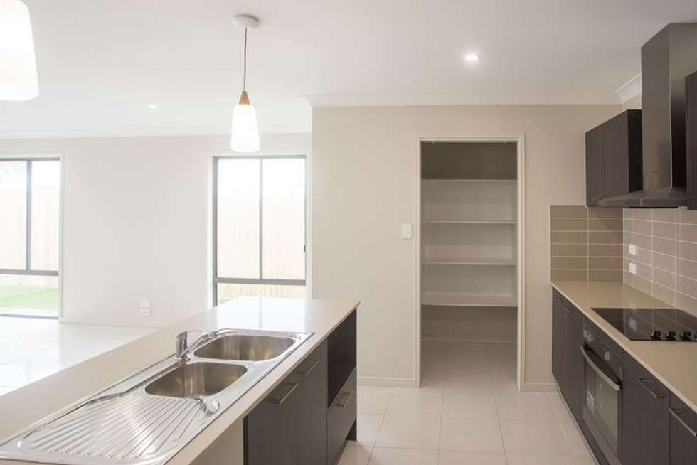 Fifth view of Homely house listing, 13 Richmond Terrace, Plainland QLD 4341