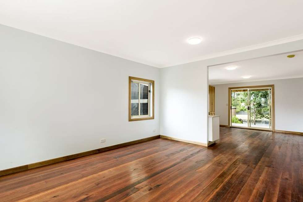 Fourth view of Homely house listing, 42 Finlayson.. Street, Wentworthville NSW 2145