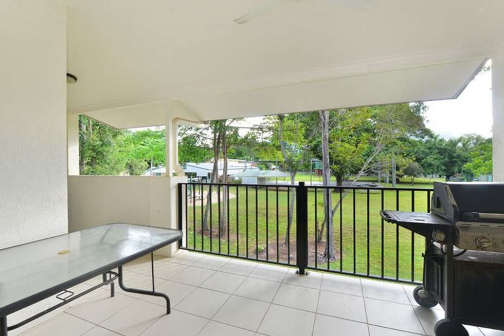 Second view of Homely unit listing, 9/199 Kamerunga Road, Freshwater QLD 4870