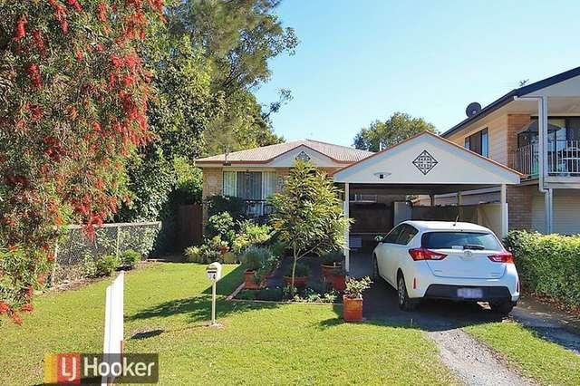 34 Rose Street West, Mango Hill QLD 4509