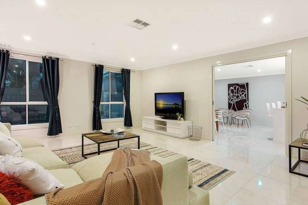 Fifth view of Homely house listing, 4 Wyong Road, Lambton NSW 2299