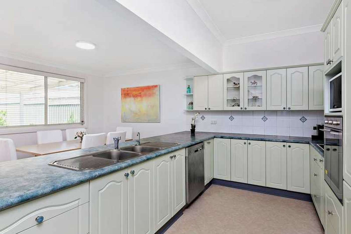 Fifth view of Homely house listing, 37 Barker Avenue, Silverwater NSW 2128
