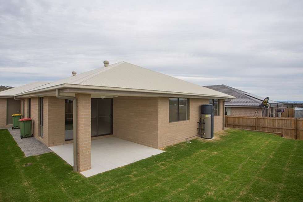 Third view of Homely house listing, 13 Richmond Terrace, Plainland QLD 4341