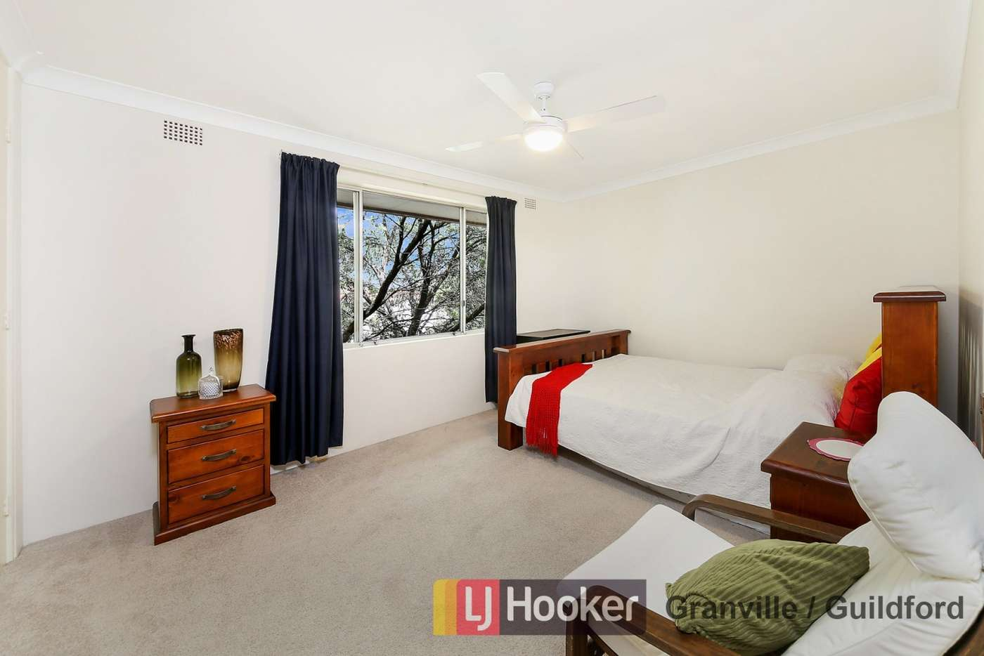 Fifth view of Homely unit listing, 3/4-6 Harold Street, Parramatta NSW 2150