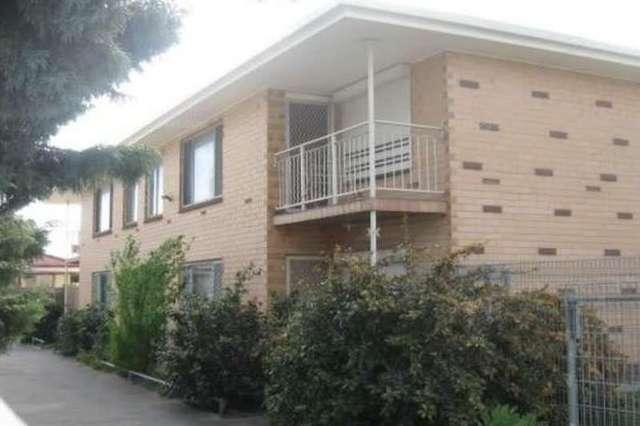 Units 1-4, 5 Trafford Street, Woodville Gardens SA 5012