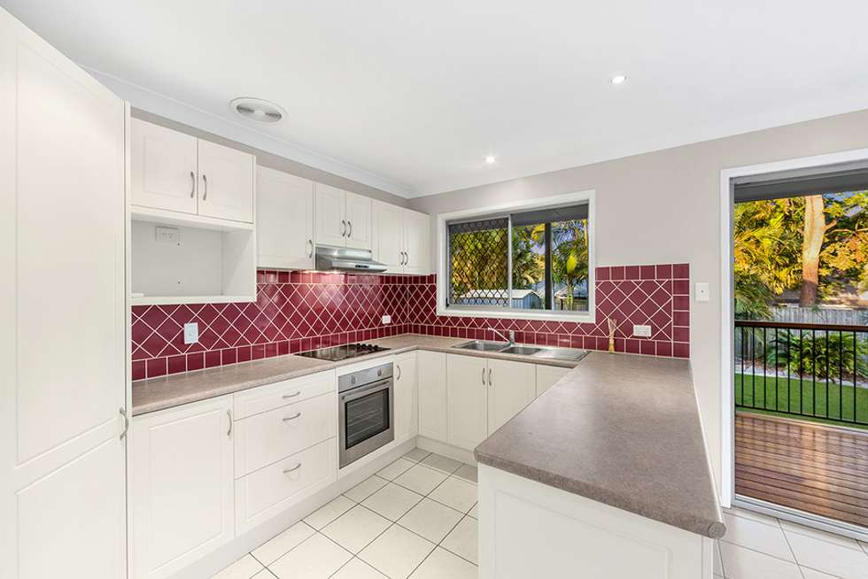 Third view of Homely house listing, 24 Redpath Street, Wishart QLD 4122
