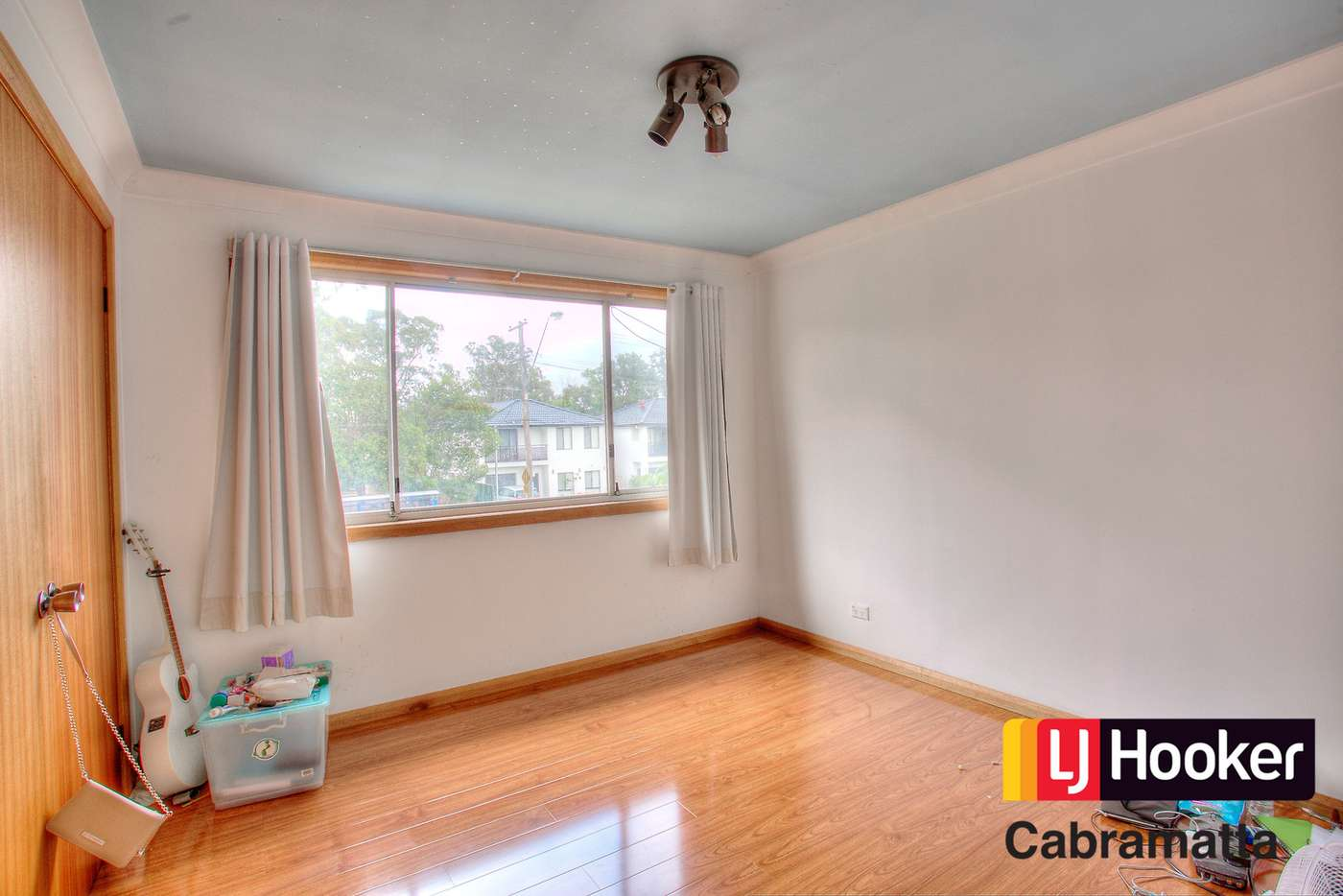 Seventh view of Homely house listing, 143 Avoca Road, Canley Heights NSW 2166