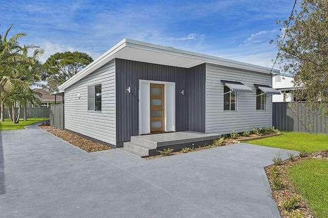 46 Flinders Avenue, Killarney Vale NSW 2261