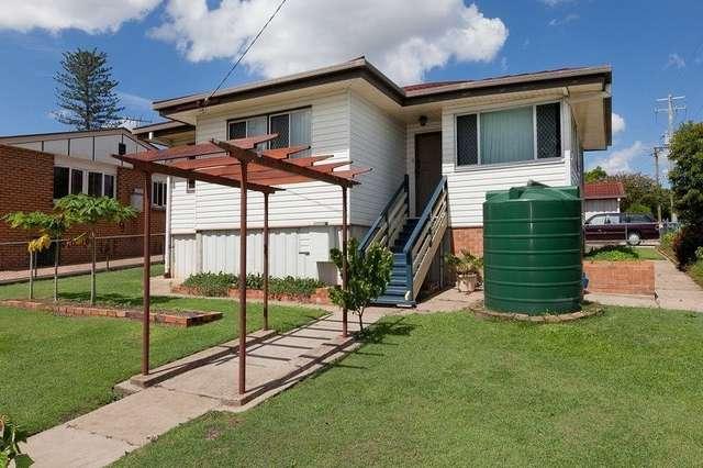 24 McCarthy Rd, Salisbury QLD 4107