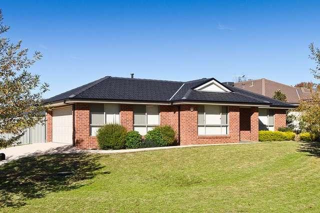 29 Squirrel Glider Drive, Thurgoona NSW 2640