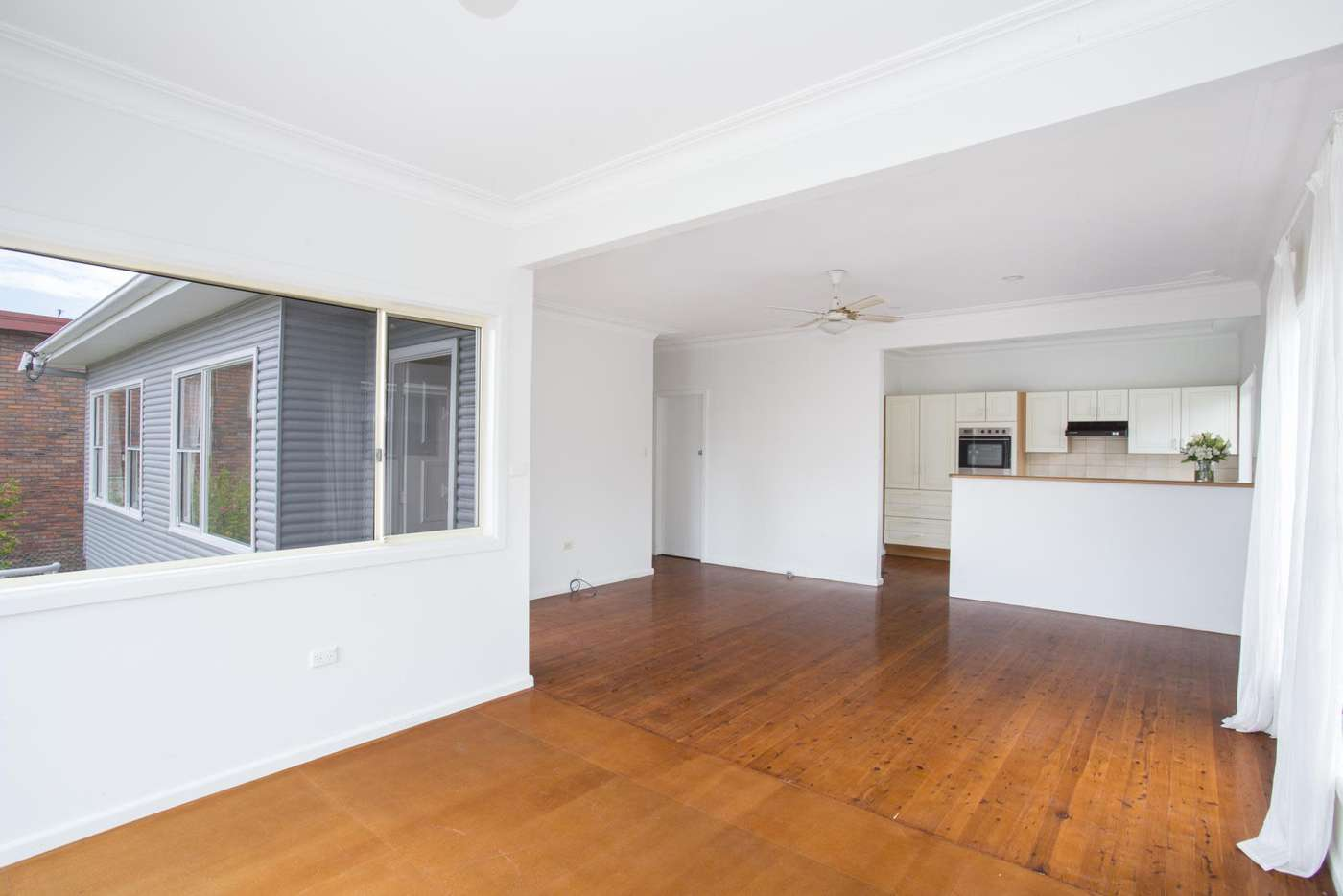 Sixth view of Homely house listing, 71 Mitchell Pde, Mollymook NSW 2539