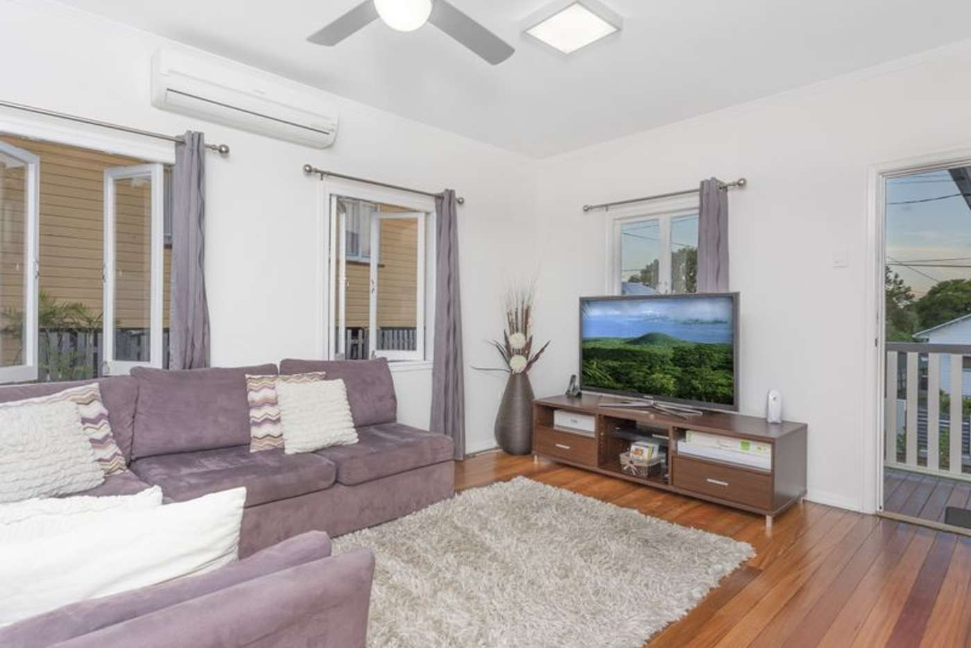 Sixth view of Homely house listing, 100 Lindwall Street, Upper Mount Gravatt QLD 4122