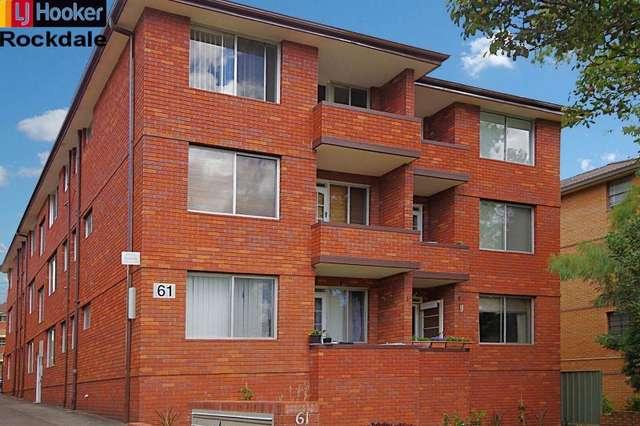 10/61 Ocean Street, Penshurst NSW 2222