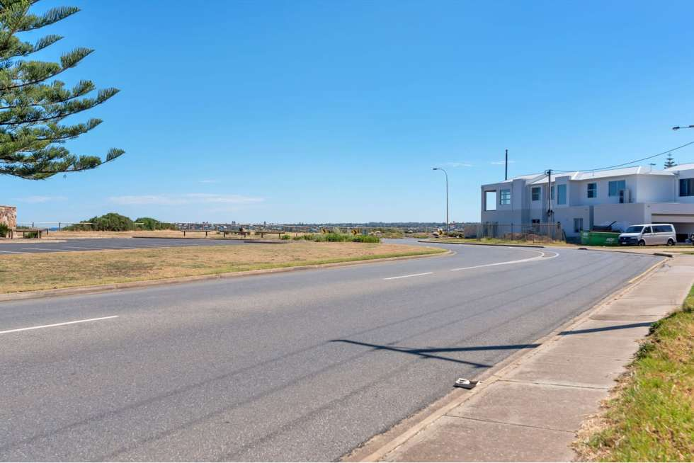 Fifth view of Homely residentialLand listing, 151 Esplanade, Port Noarlunga South SA 5167