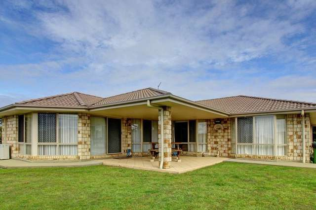 8 Fig Tree Lane, Mckees Hill NSW 2480