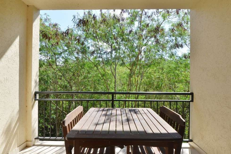 Third view of Homely apartment listing, 1732/2 Greenslopes Street, Cairns North QLD 4870