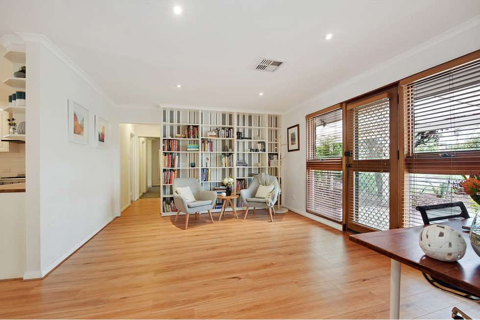 Third view of Homely house listing, 3 Andrea Street, Highbury SA 5089
