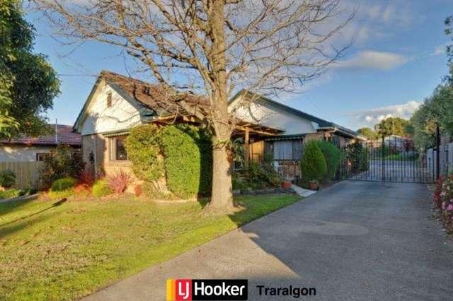 27 Bank Street, Traralgon VIC 3844