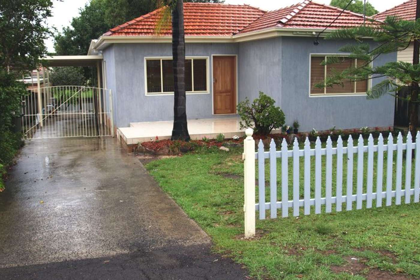 Main view of Homely house listing, 42 Finlayson.. Street, Wentworthville NSW 2145