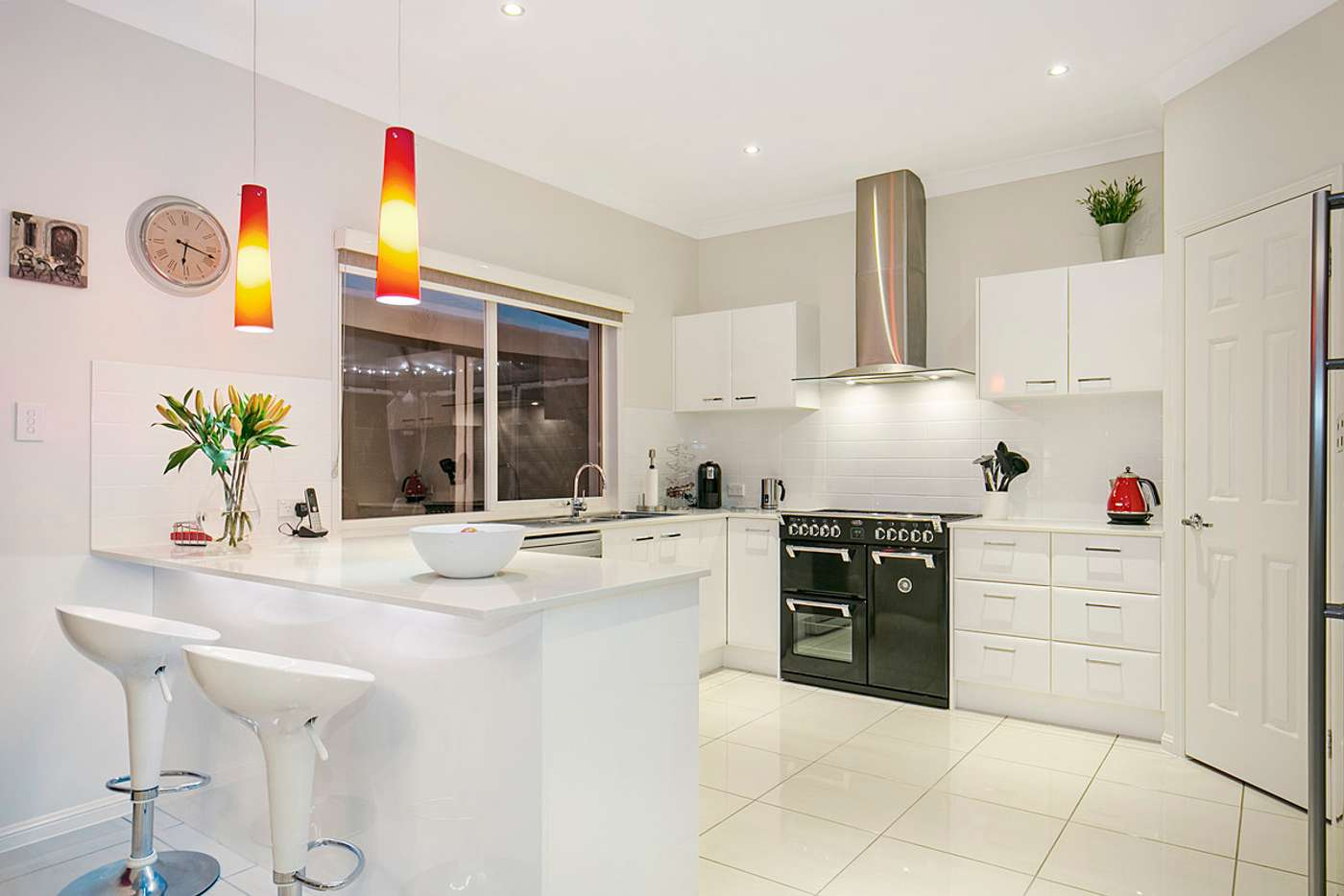 Sixth view of Homely house listing, 9 Nessie Place, Ormiston QLD 4160