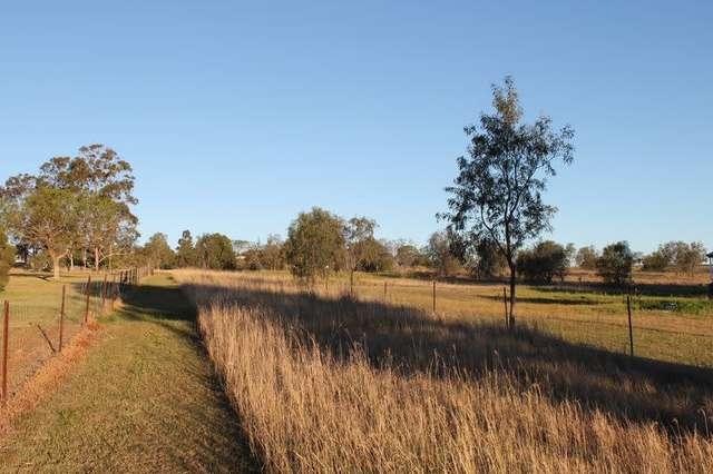 18 Gutt Road, Regency Downs QLD 4341