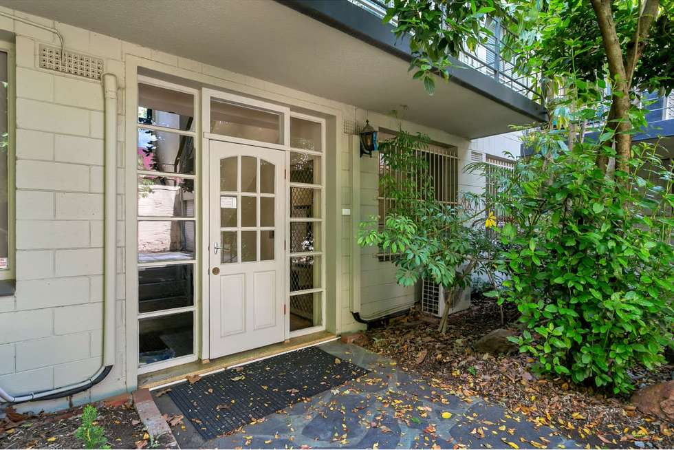 Second view of Homely unit listing, 3/15 Botanic Street, Hackney SA 5069