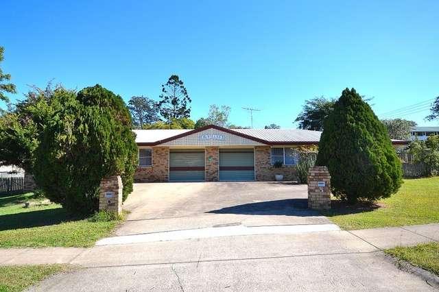 45 Seib Street, Kilcoy QLD 4515