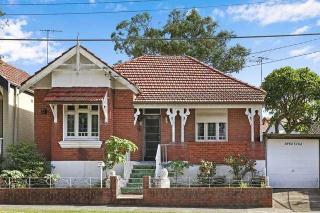 111 Wardell Road, Dulwich Hill NSW 2203