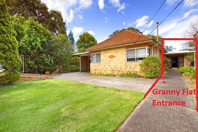 138 Ryde Road, Pymble NSW 2073