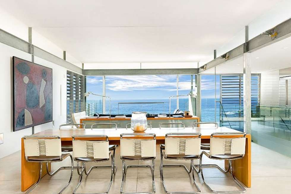 Fourth view of Homely house listing, 251 Whale Beach Road, Whale Beach NSW 2107