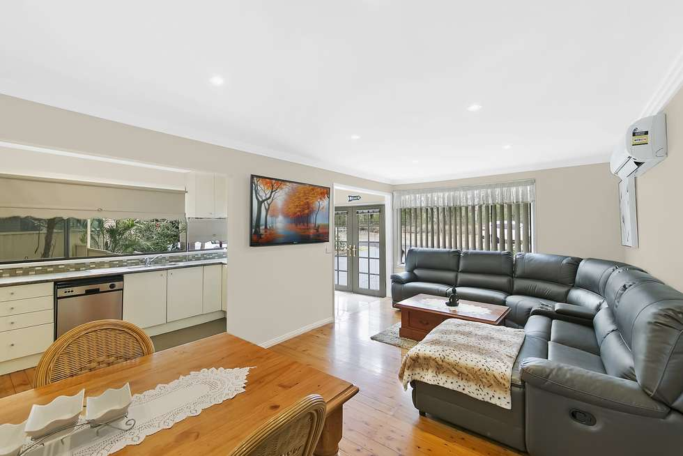 Third view of Homely house listing, 10 Griffiths Street, Mannering Park NSW 2259