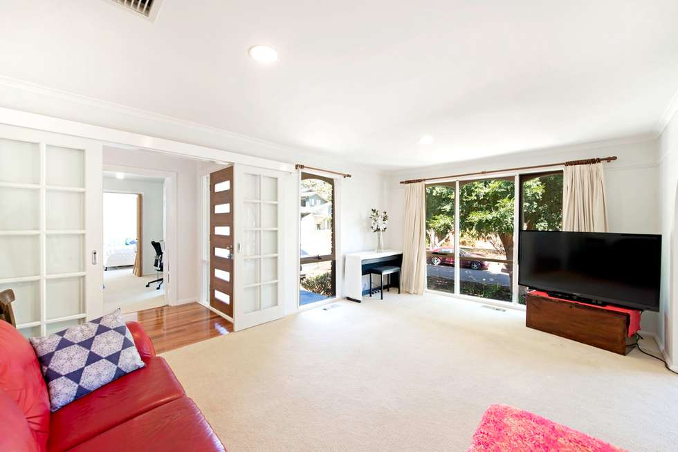 Third view of Homely house listing, 1 Shackell Place, Wanniassa ACT 2903