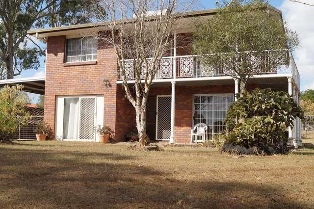 1-27 Worendo street, Veresdale QLD 4285