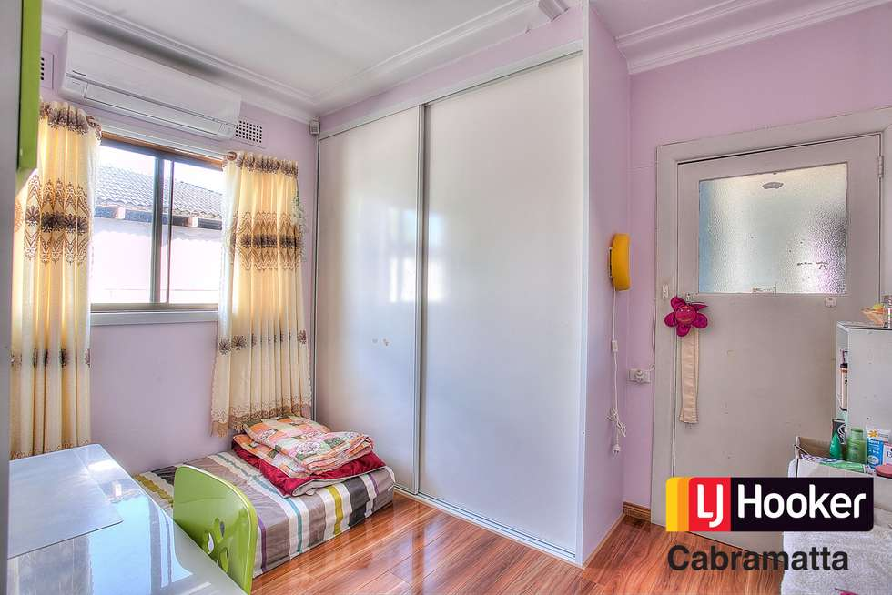 Third view of Homely house listing, 22 Woods Avenue, Cabramatta NSW 2166