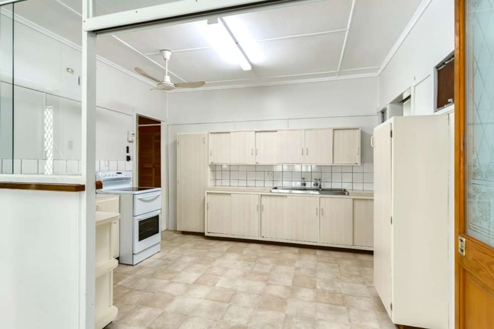 Second view of Homely house listing, 52 Pateena Street, Stafford QLD 4053