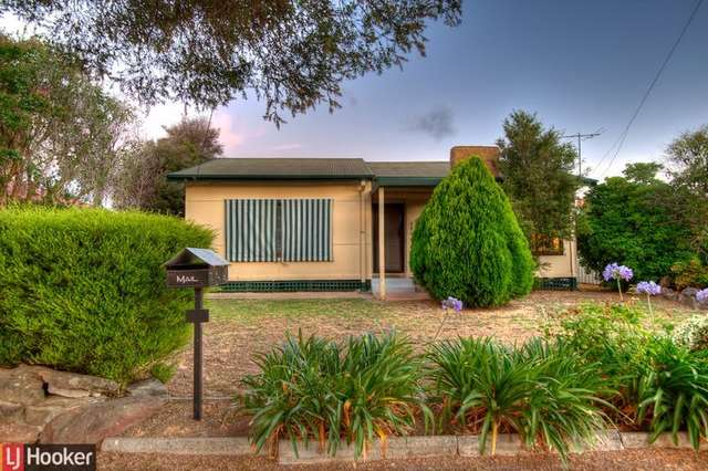 484 Danes Street, Lavington NSW 2641