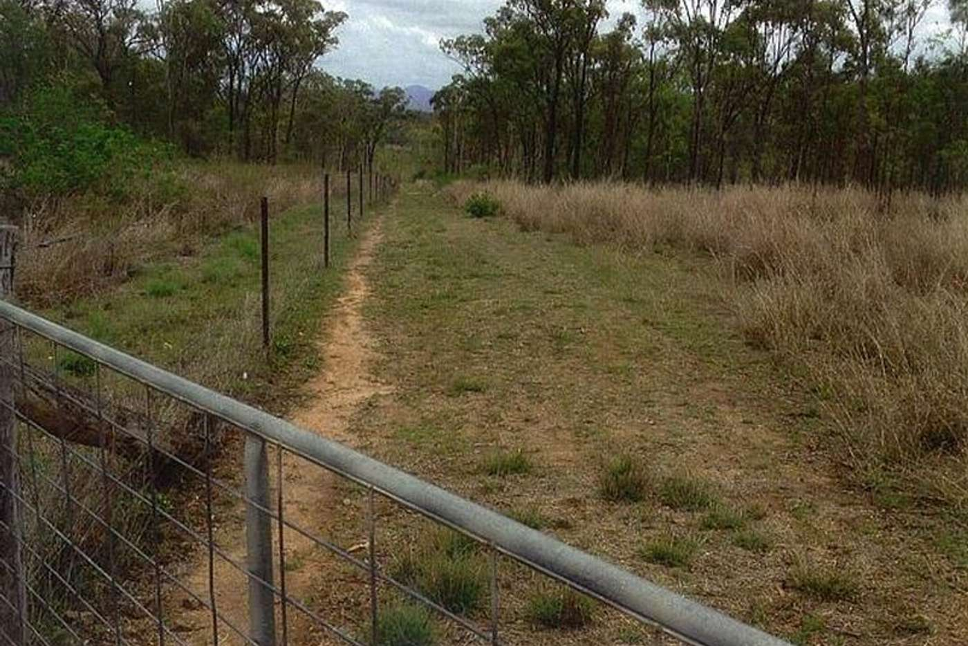 Main view of Homely cropping listing, 5 Bruce Highway, St Lawrence QLD 4707