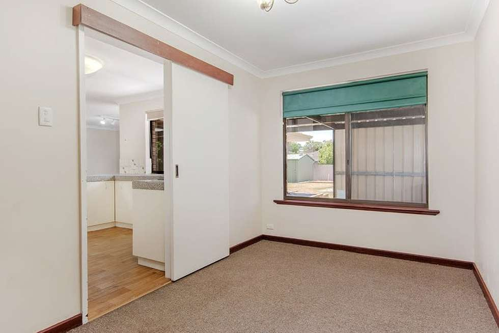 Fourth view of Homely house listing, 18 Milina Street, Hillman WA 6168