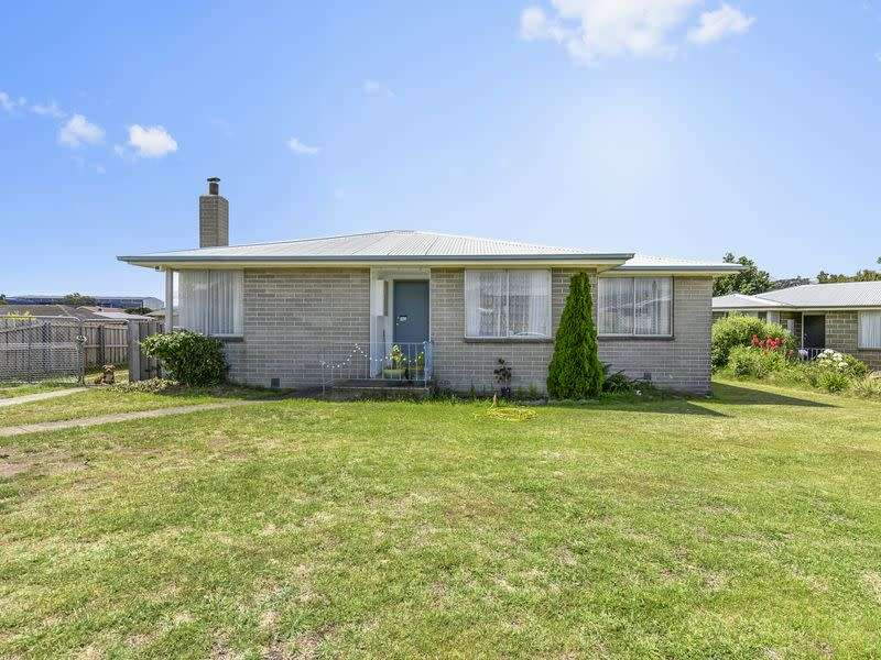 Main view of Homely house listing, 12 Fergusson Place, Bridgewater, TAS 7030