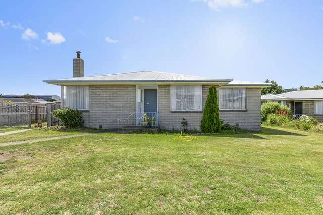 12 Fergusson Place, Bridgewater TAS 7030