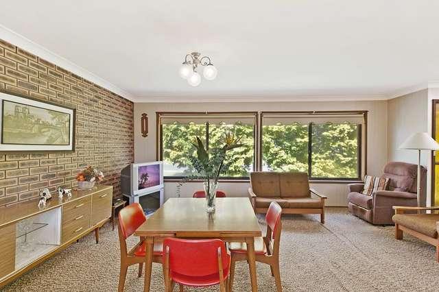 14 Bridge Street, Lake Tabourie NSW 2539