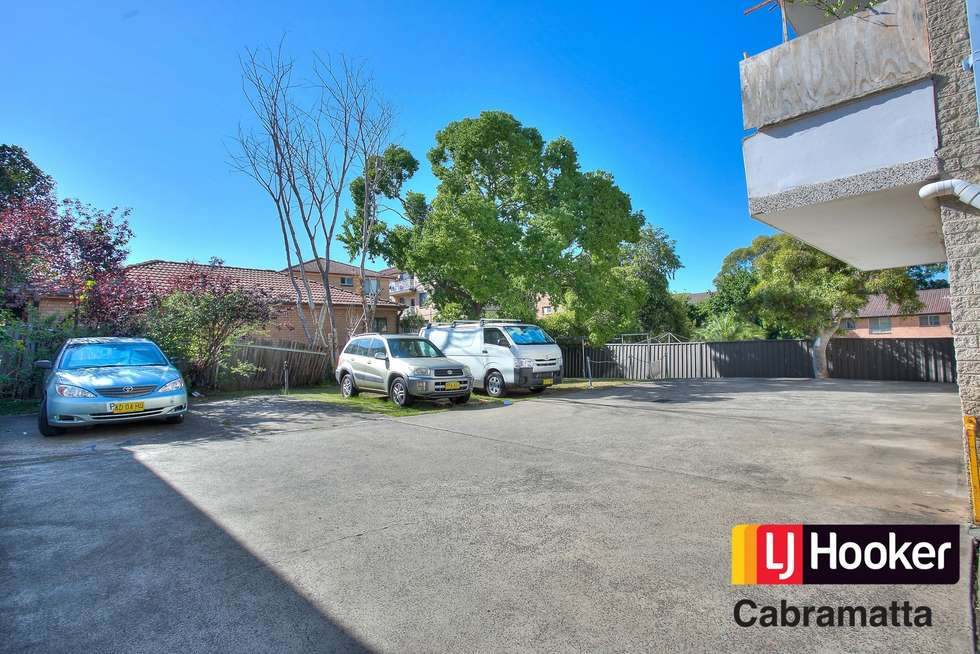 Fifth view of Homely unit listing, 4/2 Myall Street, Cabramatta NSW 2166