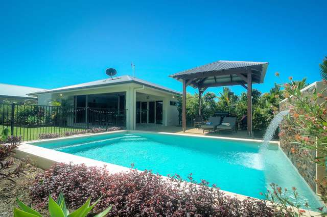 13 Dawal Close, Cooya Beach QLD 4873