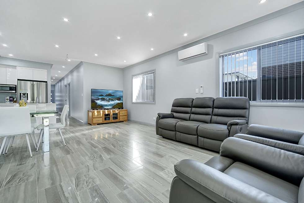 Third view of Homely semiDetached listing, 83a Prince Street, Canley Heights NSW 2166
