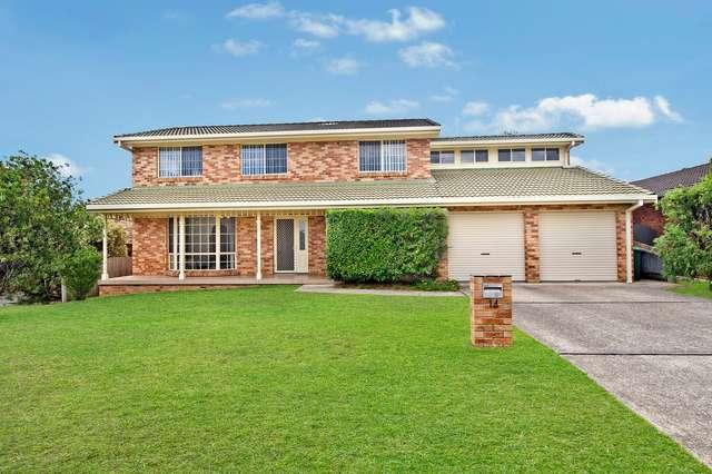 14 Clareville Avenue, Wauchope NSW 2446