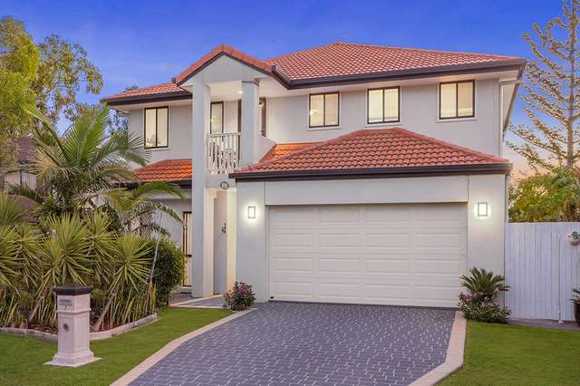 7 Holland Place, Carindale QLD 4152
