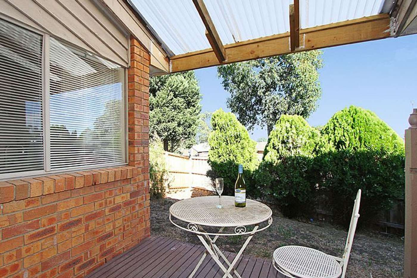 Seventh view of Homely house listing, 6 Small Court, Mill Park VIC 3082